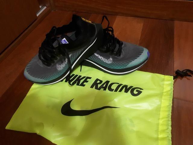 Tenis Nike alta performance - Foto 2