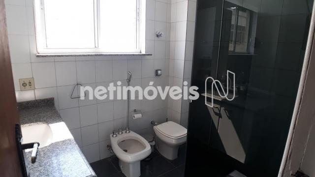 Apartamento à venda com 3 dormitórios em São luiz (pampulha), Belo horizonte cod:778696 - Foto 14