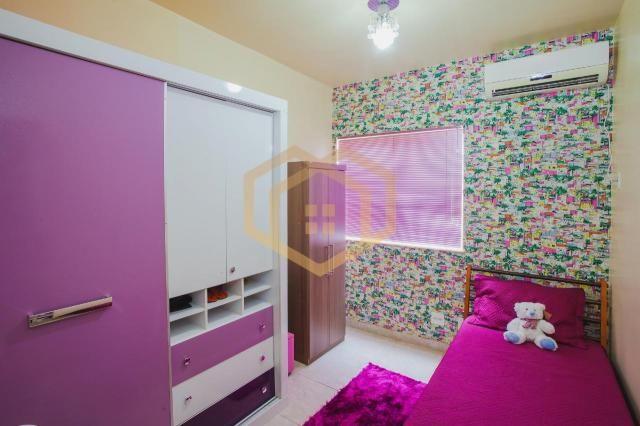 Apartamento para aluguel, 3 quartos, 1 vaga, nova esperança - porto velho/ro - Foto 15
