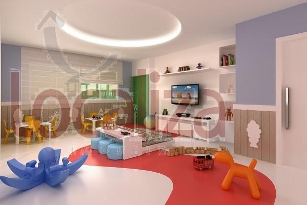 2171 - Apartamento em Feira de Santana - Foto 13