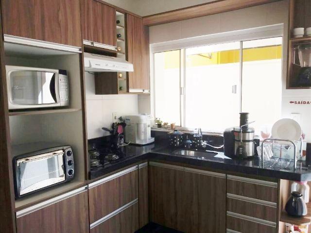 Oportunidade casa muito boa em Pouso Alegre - Foto 4