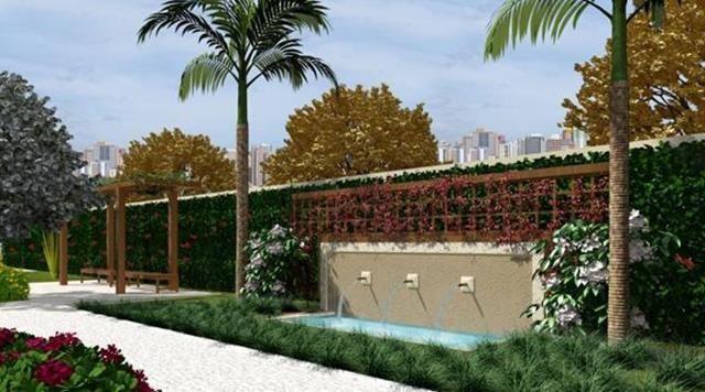 Apartamento com 2 dormitórios à venda, 54 m² por r$ 290.000,00 - jacarecanga - fortaleza/c - Foto 15