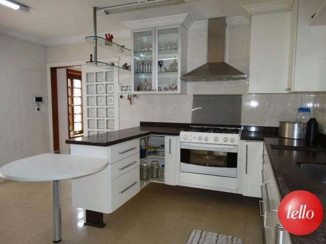 Escritório para alugar em Vila prudente, São paulo cod:206647 - Foto 2
