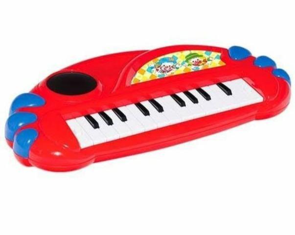 Piano Patati Patatá