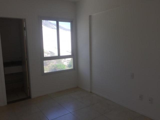 Apartamento para alugar com 3 dormitórios em Imbuí, Salvador cod:AP00001 - Foto 7