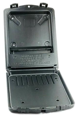 Porta Manual Plataforma elevatória - Genie, JLG, Haulotte, Skyjack