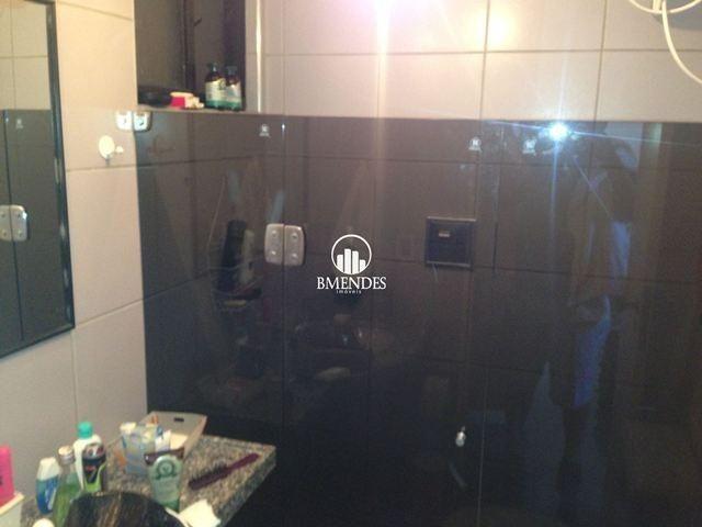 Apartamento à venda com 1 dormitórios em Meireles, Fortaleza cod:AP00011 - Foto 20