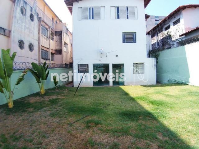 Casa à venda com 5 dormitórios em São josé (pampulha), Belo horizonte cod:778864 - Foto 4