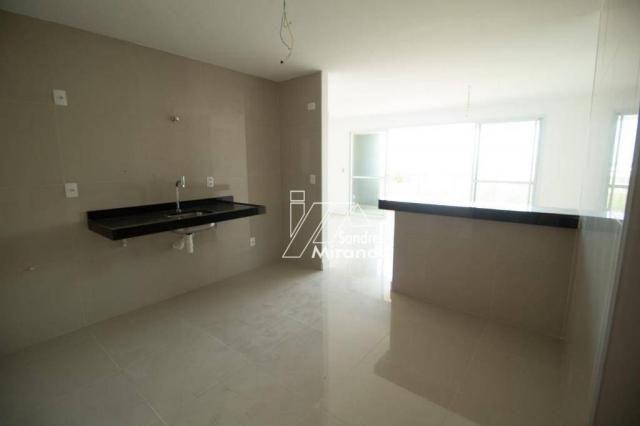Apartamento à venda em fortaleza - Foto 4