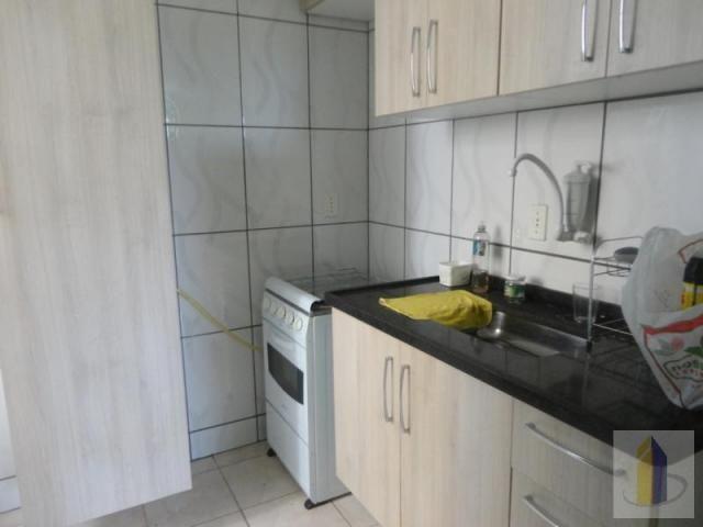 Apartamento para venda em serra, colina de laranjeiras, 2 dormitórios, 1 banheiro, 1 vaga - Foto 11