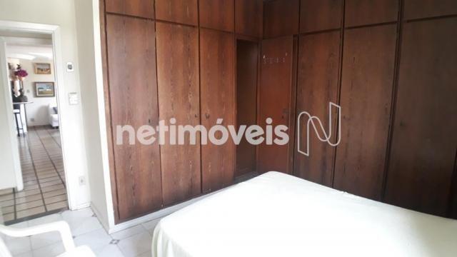 Apartamento à venda com 3 dormitórios em São luiz (pampulha), Belo horizonte cod:778696 - Foto 8
