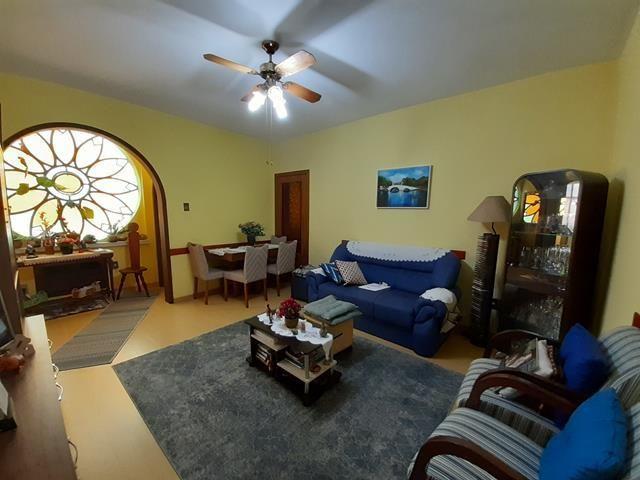 Apartamento para alugar com 3 dormitórios em , cod:I-023578 - Foto 9