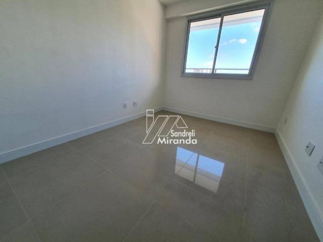 Apartamento à venda em fortaleza - Foto 18