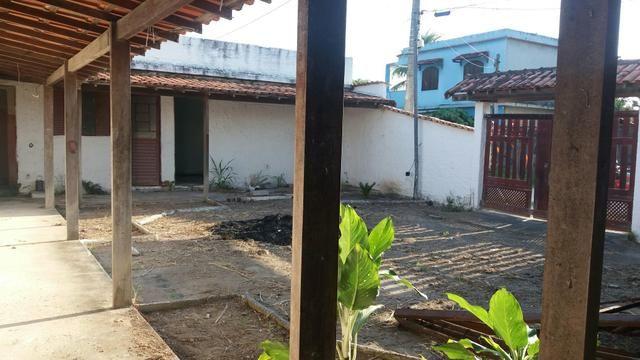 Vendo excelente terreno em sao José do imbassai Maricá - Foto 7