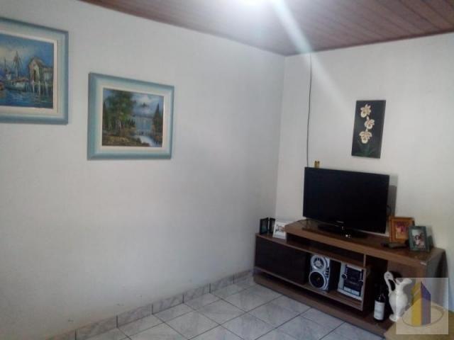 Casa para Venda em Vitória, Republica, 4 dormitórios, 3 banheiros, 1 vaga - Foto 4