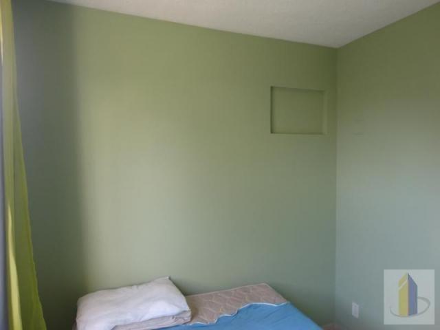 Apartamento para venda em serra, colina de laranjeiras, 2 dormitórios, 1 banheiro, 1 vaga - Foto 8