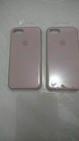 Capa iPhone - Foto 3