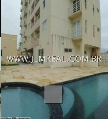 (Cod.:105 - Maraponga) - Vendo Apartamento com 2 Quartos - Foto 6