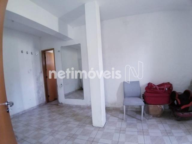 Casa à venda com 5 dormitórios em São josé (pampulha), Belo horizonte cod:778864 - Foto 9
