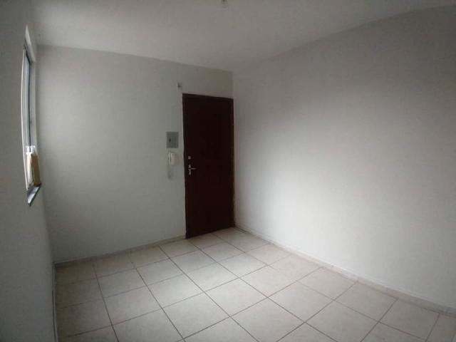 Apartamento à venda, Previdenciários Juiz de Fora MG                                       - Foto 4