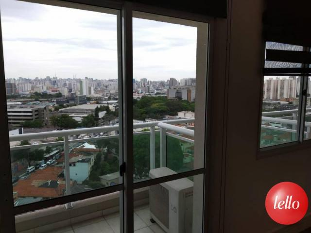 Escritório para alugar em Mooca, São paulo cod:206609 - Foto 6