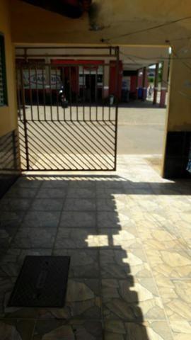 Kitnete 403 Sul Quadra da Havan - Foto 5