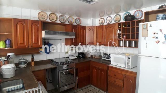 Apartamento à venda com 3 dormitórios em São luiz (pampulha), Belo horizonte cod:778696 - Foto 16
