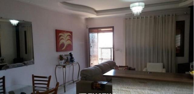 8319 | casa à venda com 3 quartos em ijui - Foto 10
