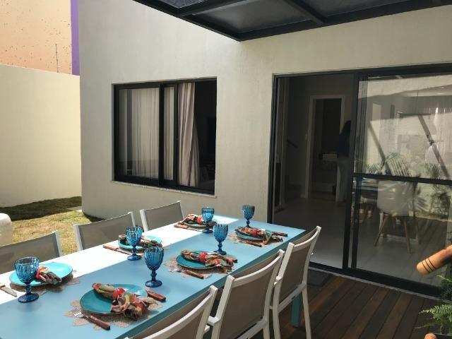 Harmony Residence - Lançamento Marinho Empreendimentos no bairro Sim na Av Artêmia Pires - Foto 18