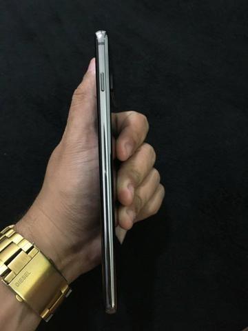 Samsung S10 Plus ceramic black 512 gigas - Foto 3