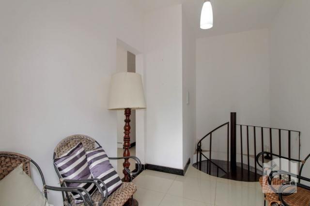 Apartamento à venda com 3 dormitórios em Buritis, Belo horizonte cod:257403 - Foto 14