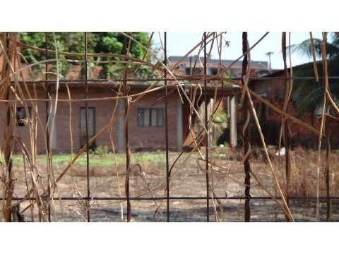 Terreno 1077m no Araés (Direto com Proprietário) - Foto 4