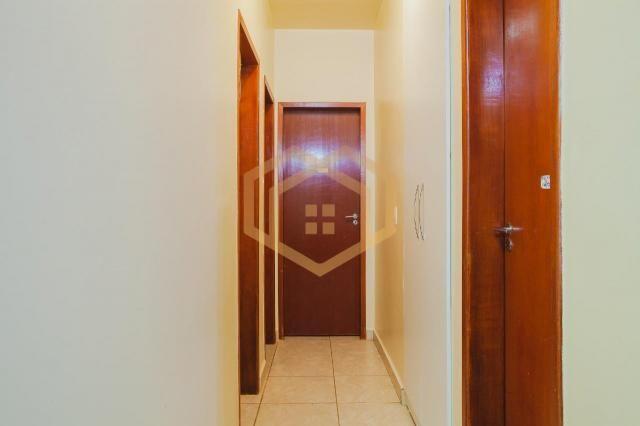 Apartamento para aluguel, 3 quartos, 1 vaga, nova esperança - porto velho/ro - Foto 9