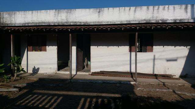 Vendo excelente terreno em sao José do imbassai Maricá - Foto 5