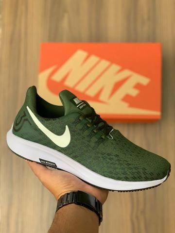 Nike 35 top - Foto 2