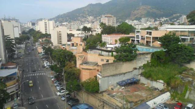 Apartamento - ANDARAI - R$ 400.000,00 - Foto 15