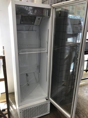 Refrigerador FRILUX usado - Foto 2