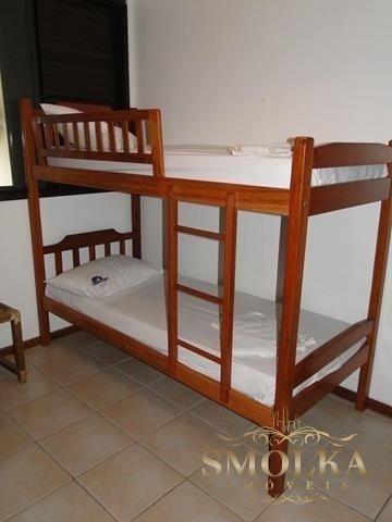 Apartamento à venda com 2 dormitórios em Praia brava, Florianópolis cod:9436 - Foto 14