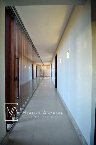 Casa à venda com 4 dormitórios em Park way, Brasília cod:SMPW005.1 - Foto 19