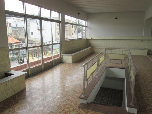 Apartamento em Vista Alegre - Foto 14