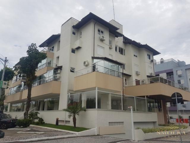 Apartamento à venda com 3 dormitórios em Jurerê internacional, Florianópolis cod:9399 - Foto 4