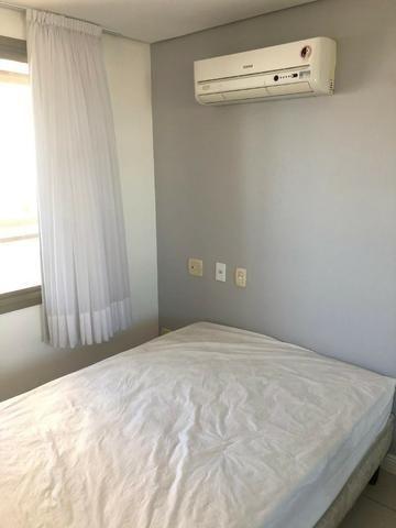 Ap 3 quartos mobiliado no Mucuripe - Foto 15