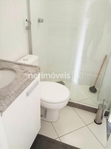 Apartamento para alugar com 3 dormitórios em Meireles, Fortaleza cod:778861 - Foto 8
