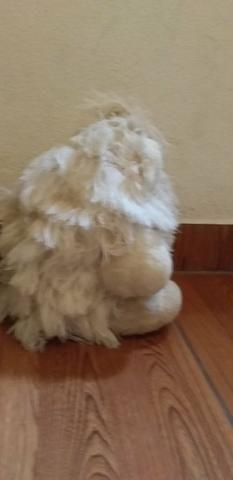 Cachorro de pelúcia - Foto 3