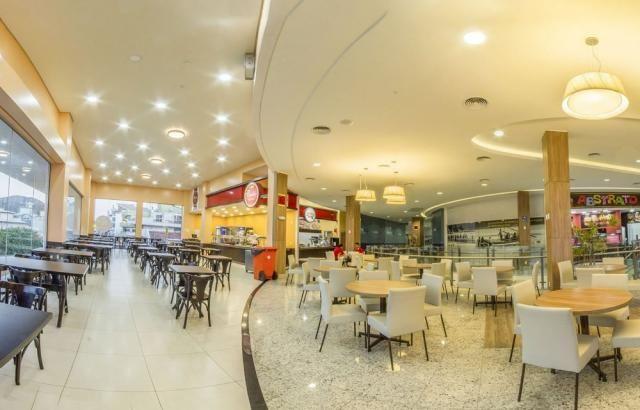 Loja comercial à venda em Bombinhas, Bombinhas cod:8467 - Foto 4