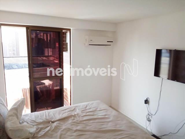 Apartamento para alugar com 3 dormitórios em Meireles, Fortaleza cod:778861 - Foto 15
