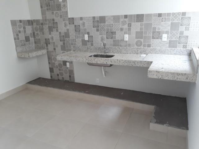Casa duplex nova no Bairro São Pedro - Foto 18