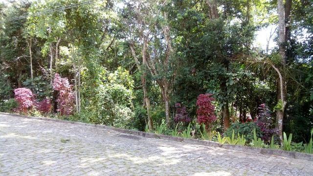 Terreno em bairro nobre de Teresópolis - Foto 4