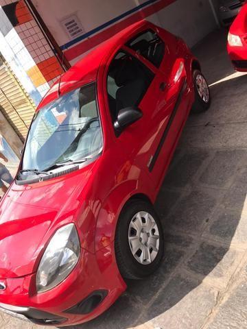 Ford ka 15.500 - Foto 2