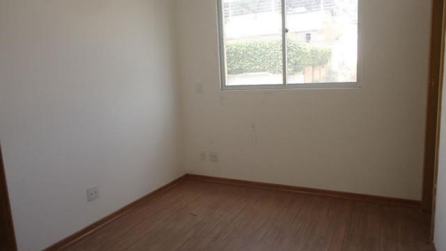 Excelente apartamento de 3 quartos com 3 vagas de garagem na melhor localização da região - Foto 8